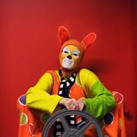Oulun kansainvälinen lasten- ja nuortenelokuvien festivaali