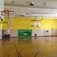 PS 257 Elementary School