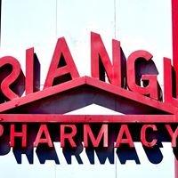 Triangle Pharmacy