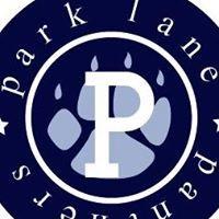 Park Lane PTA