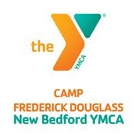 Camp Frederick Douglass at New Bedford YMCA