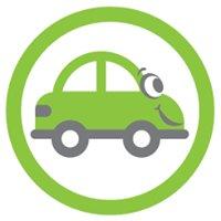 Littlegreencarleasing.com