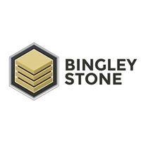 Bingley Stone