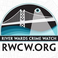 RiverWards CrimeWatch
