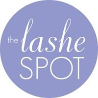 The Lashe Spot - Hinsdale