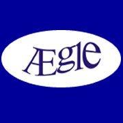 Aegle Limited