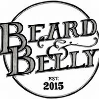 Beard & Belly