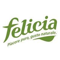 Felicia - Gluten Free Pasta