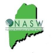 NASW Maine Chapter