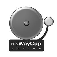 myWayCup Coffee