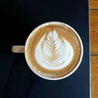 Telegraph Coffee & Tap