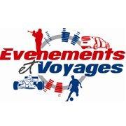 Evènements et voyages