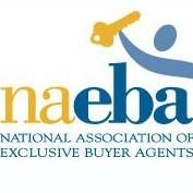 NAEBA - National Association of Exclusive Buyer Agents