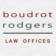 Boudrot Rodgers Law Inc.