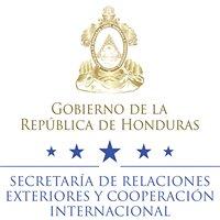 Embajada y Consulado General de Honduras en Roma, Italia