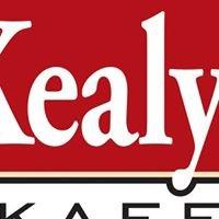 Kealy's Kafe