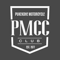 Pukekohe Motorcycle Club