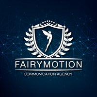 FairyMotion