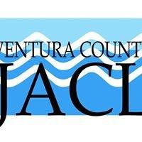 Ventura County JACL