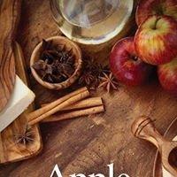 Applewood Grille
