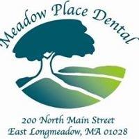 Meadow Place Dental