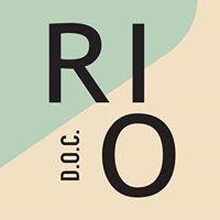 Rio D.O.C.