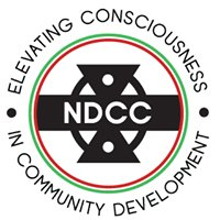 Network for Developing Conscious Communities