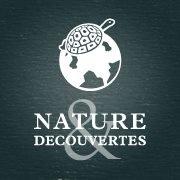 Magasin Nature & Découvertes - Nancy
