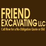 Friend Excavating LLC