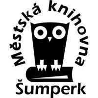 Městská knihovna T. G. Masaryka Šumperk