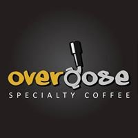 Overdose Specialty Coffee