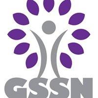 Genocide Survivors Support Network (GSSN)