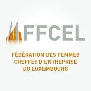 FFCEL, Fédération des Femmes Cheffes d'Entreprise au Luxembourg