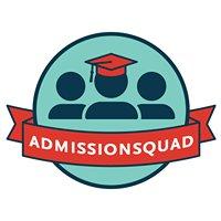 AdmissionSquad, Inc.