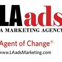 LA ads marketing