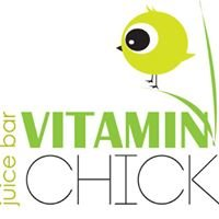 Vitaminchick