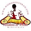 Rico Cortes of Wisdom in Torah Ministries