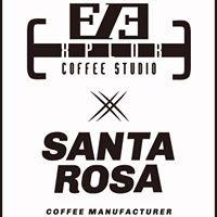 Explore Coffee Studio