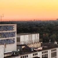 Riverside Methodist Hospital