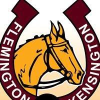 Flemington & Kensington Bowling Club
