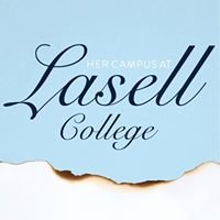 Her Campus at Lasell