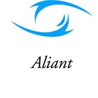 Aliant Coaching Services