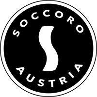 Soccoro Austria