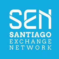 Santiago Exchange Network