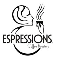 Espressions Coffee Roastery