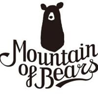 Mountain of Bears