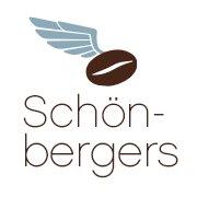 Schönbergers Beans&Machines