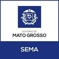 Sema - Secretaria de Estado de Meio Ambiente