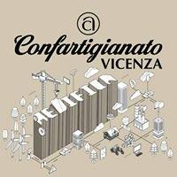 Confartigianato Imprese Vicenza
