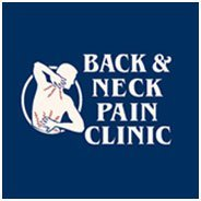Back & Neck Pain Clinic